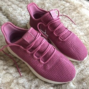 NWT Adidas Tubular Shadow CK Athletic Shoe